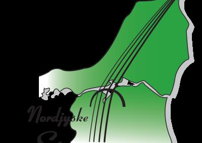 NORDJYSKE STRYGERE I ABILDGÅRD KIRKE – J. HAYDN: SINFONIA I D-DUR (3/9-2006)