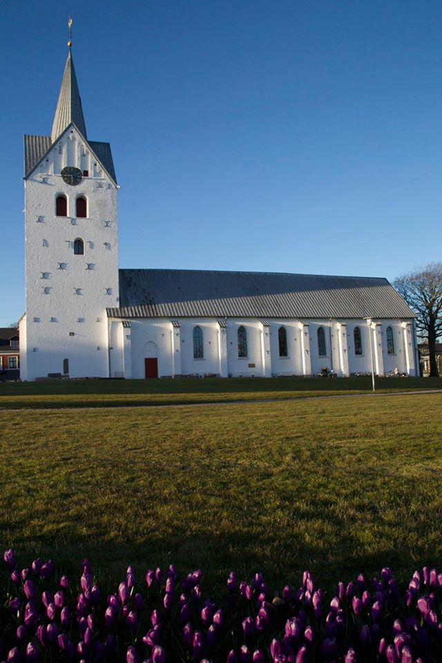 thisted-kirke_23marts16_6
